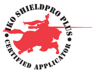 Shield Pro Plus